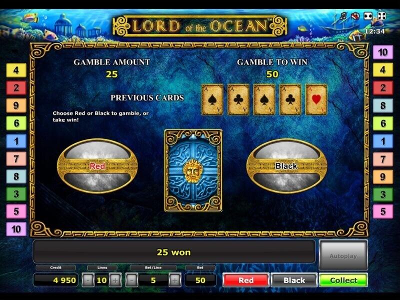 casino online gratis mega spiele