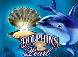 Dolphins Pearl - Perlen des Reichtums