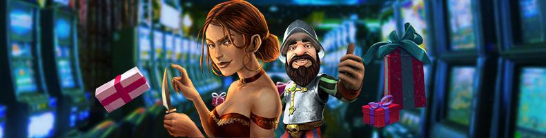Novoline Spiele Videos Kostenlos