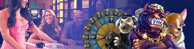 faber lotto mit mehreren spielern samstag u mittwoch