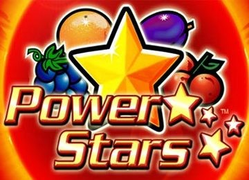 Casino spiele power stars